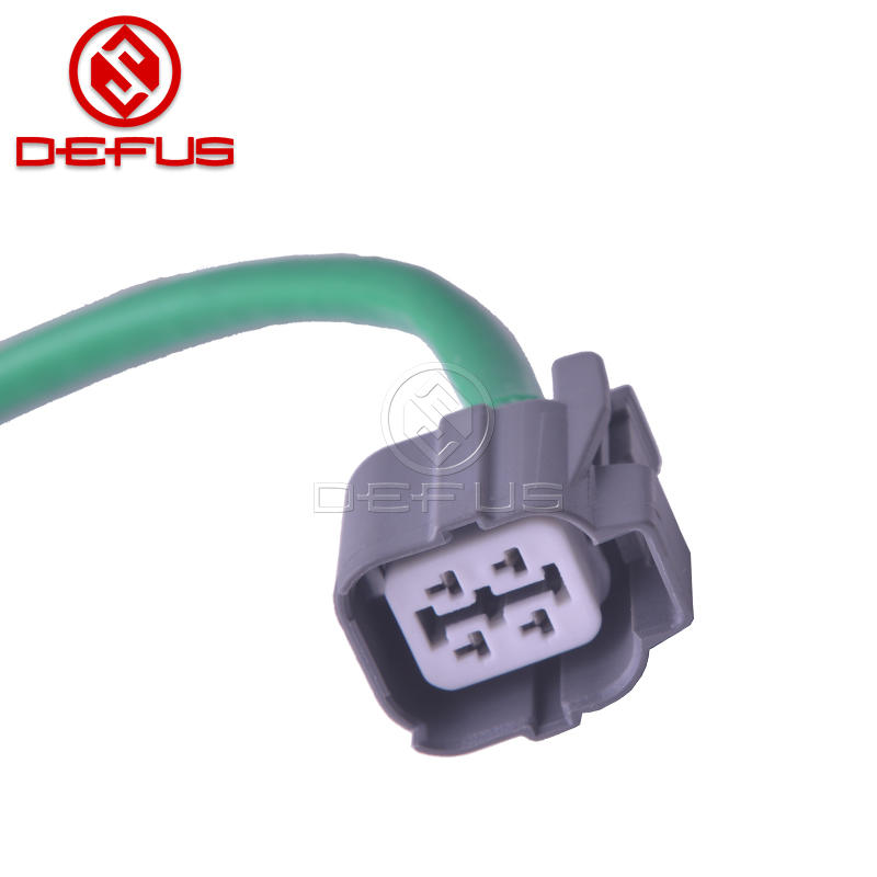 36532-PWA-G02 Oxygen Sensor Rear Lambda for Honda Fit II (GD) 2002-2008 1.2 1.4