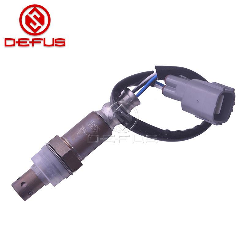89465-06190 Oxygen sensor for 95-13 Toyota Matrix Camry 2.4L 2.5L 3.0L V6