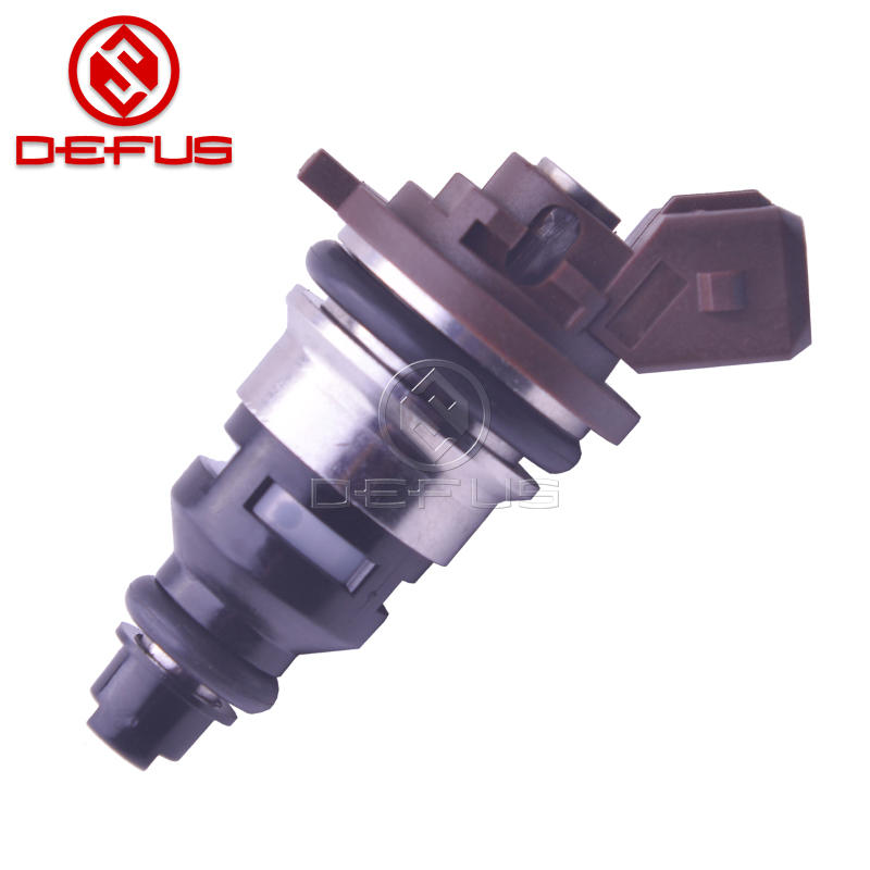 948F-AB 670282471 Fuel Injector For Ford Fiesta Escort Mondeo 95-02
