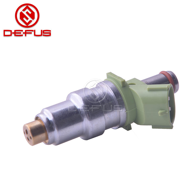 Fuel Injector 23250-74160 For Celica RAV4 MR2 Caldina Carina 2.0
