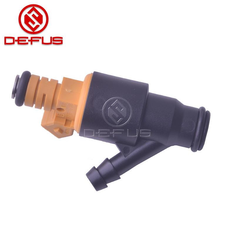 Fuel Injector Nozzle 0280150500 For KIA SPORTAGE 2.0L L4 SOHC 1995