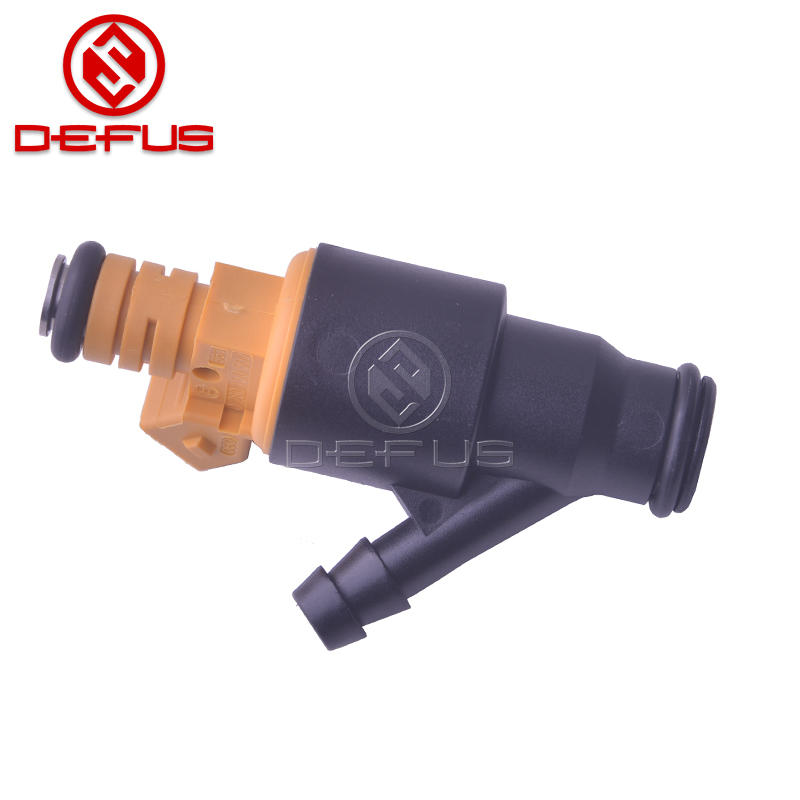 Fuel Injector Nozzle 0280150500 For KIA SPORTAGE 2.0L L4 SOHC 1995