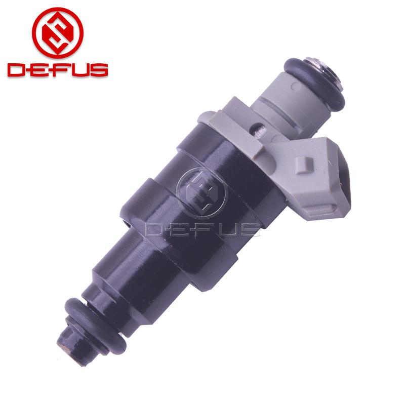 078133551D Fuel Injector For 94-98 Audi A4 A6 Quattro Cabriolet 2.8L V6