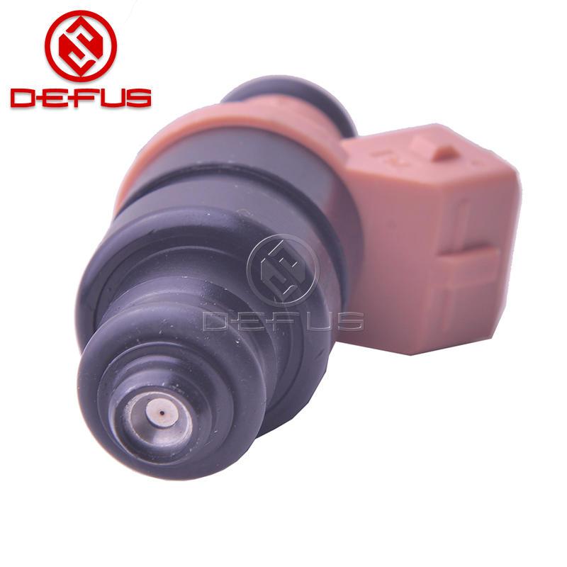 96518620 Fuel Injector fits Chevrolet Daewoo Matiz M200 M250 0.8