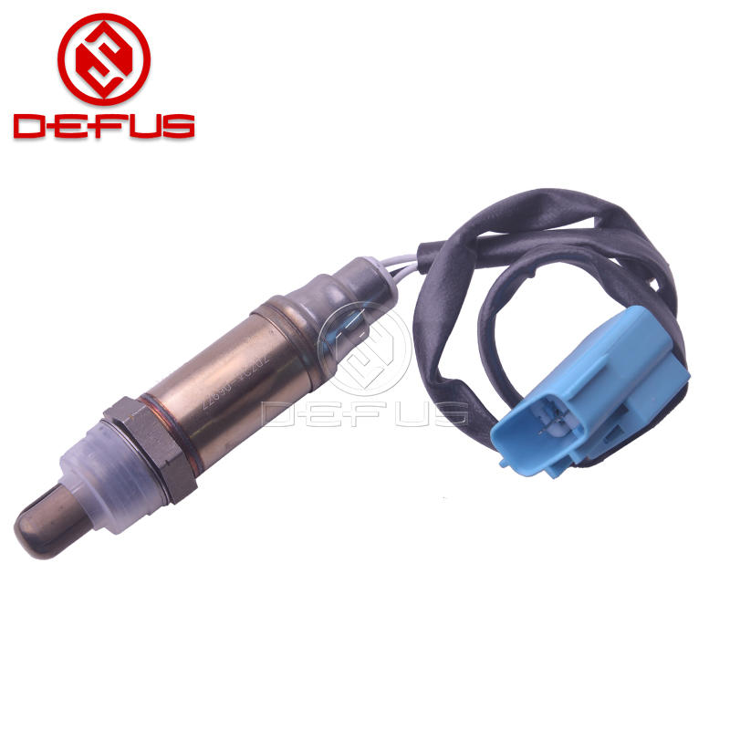 Oxygen Sensor 22690-VC202 for Nissan Patrol GU Y61 TB48 Petrol 4.8L TB48DE