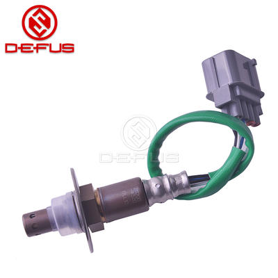 Oxygen Sensor 18213-65J00 for Suzuki Grand Vitara 1.6L 2.0L 2006-2015