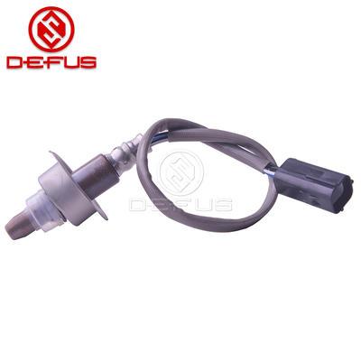 211200-7250 Air Fuel Ratio Lambda Oxygen Sensor For Frontier 2.5L