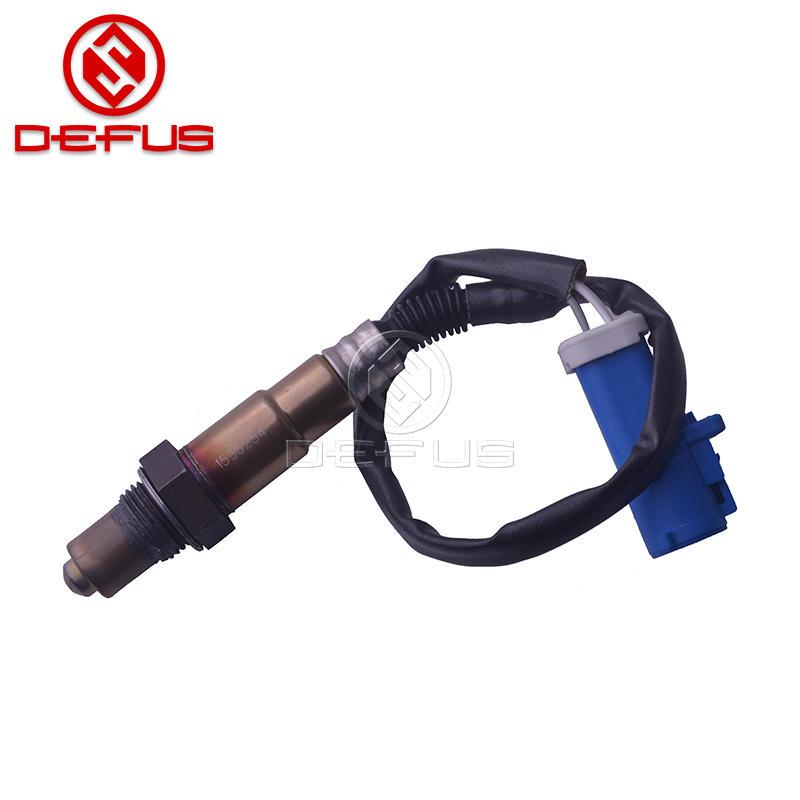 Oxygen sensor 1322706 1536254 For Ford Focus 1.6 Volvo C30 C40 C-Max