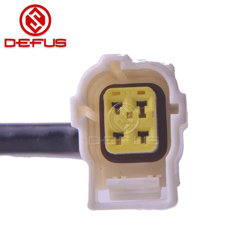 5149180AA Oxygen Sensor For Jeep Chrysler