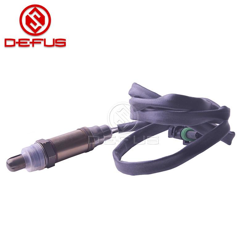 Lambda Oxygen Sensor 0258003021 For OPEL/VAUXHALL Astra Calibra Omega Senator Vectra