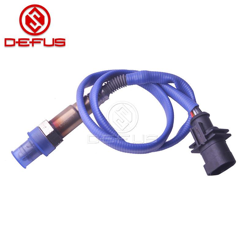 670009076 Oxygen Sensor For Maserati Ghibli Quattroporte 3.0L