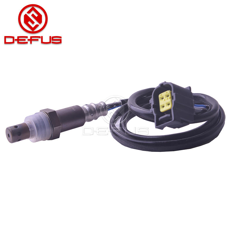 1491006664 Oxygen Sensor Lambda Probe For 08-16 Mitsubishi Lancer Sportback 1.8