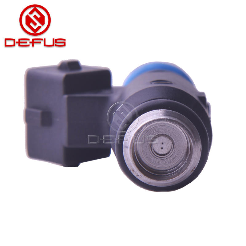 Fuel Injector Nozzle 25360034A for Wuling 1.8L