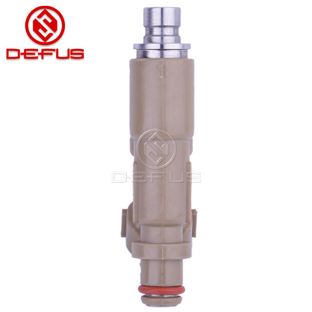 OEM 23250-75090 23209-79145 Fuel Injector for Toyota Coaster Hilux Land Cruiser