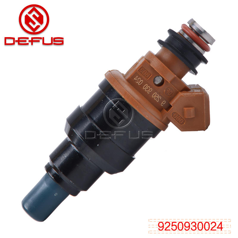 9250930024 High quality Fuel Injector For KIA SPORTAGE CLARUS 2.0 GAS