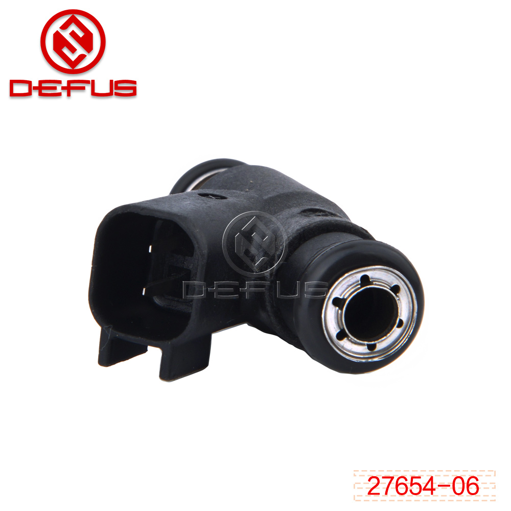 DEFUS fuel injection motorcycle manufacturer for retailing-DEFUS-img-1