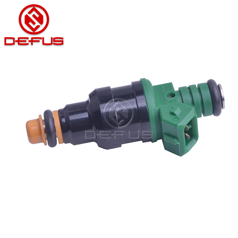 0280150803 Fuel Injectors For Ford Sierra Escort RS CosworTH 2.0T YB
