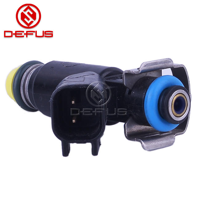 12580426 Fuel Injector Nozzle For GMC CHEVROLET 5.3L  V8 2002-2007