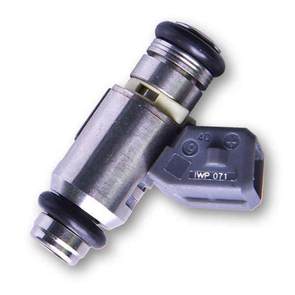 DEFUS Fuel Injector OEM IWP071 A0000786249 For Mercedes Benz Vaneo A190 A210 1999-2005