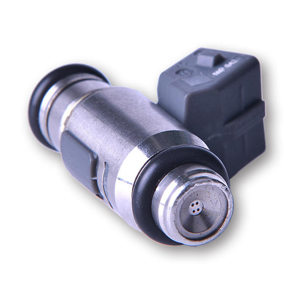 IWP071 A0000786249 Fuel Injector For Mercedes Benz Vaneo A190 A210 1999-2005