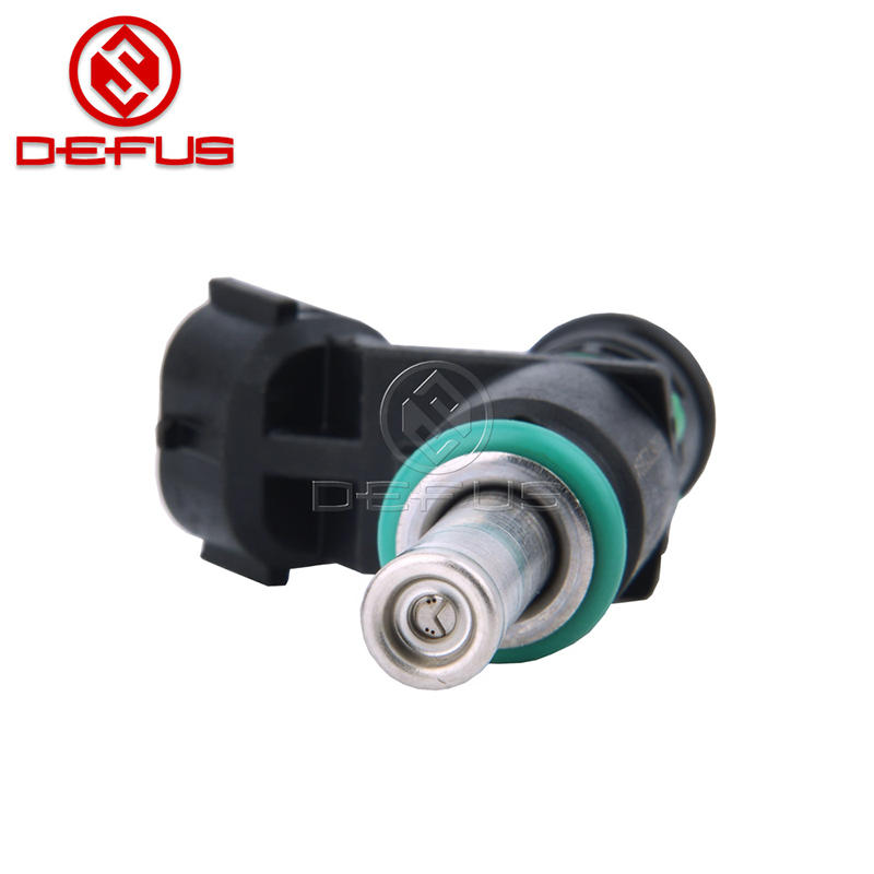 Fuel Injector Nozzle 0305CAW00011N G151C01465