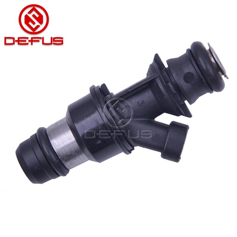 Fuel Injector Nozzle 25325468 25345539 25317628