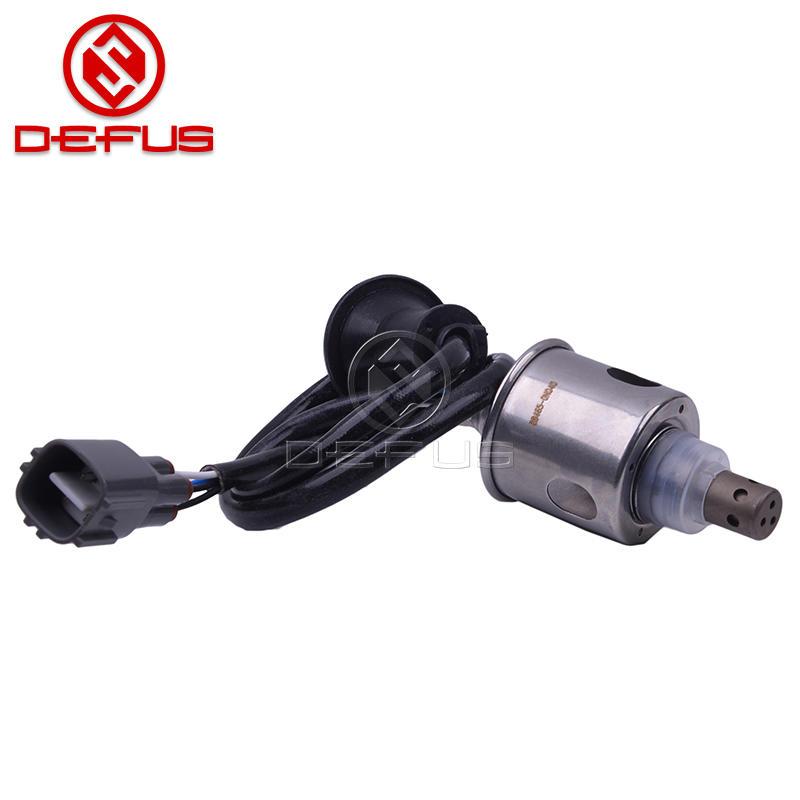89465-0N040 Oxygen Sensor For Toyota Crown Reiz Mark x Camry RVA4