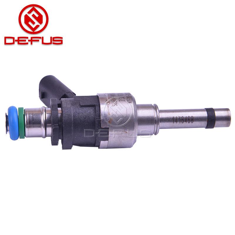 Original Quality Fuel Injector Nozzle SR8614-1416468