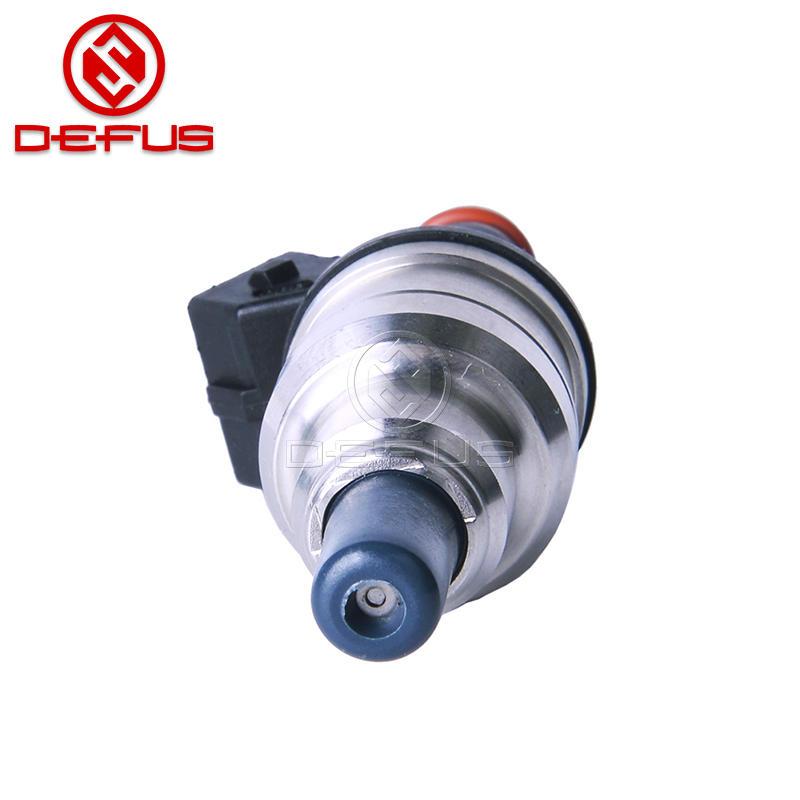 M02H440 440CC/850CC/1000CC/1200CC/1300CC  Fuel Injector For Toyota Supra Honda Accord Civic Mitsubishi Dodge Turbo RB26DETT