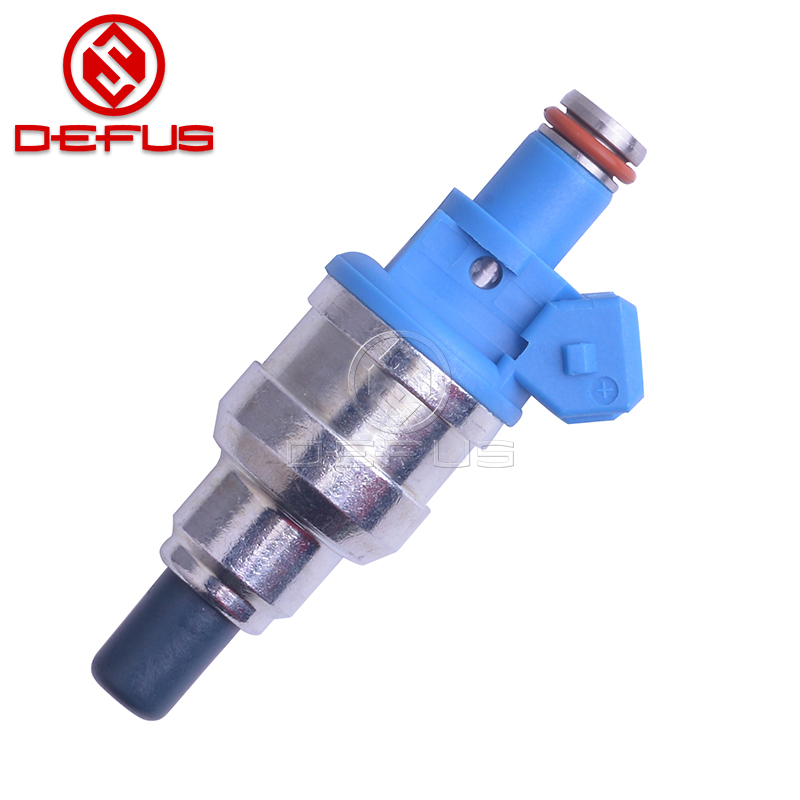 DEFUS misubishi Mitsubishi injectors win-win cooperation for Mitsubishi-DEFUS-img-1