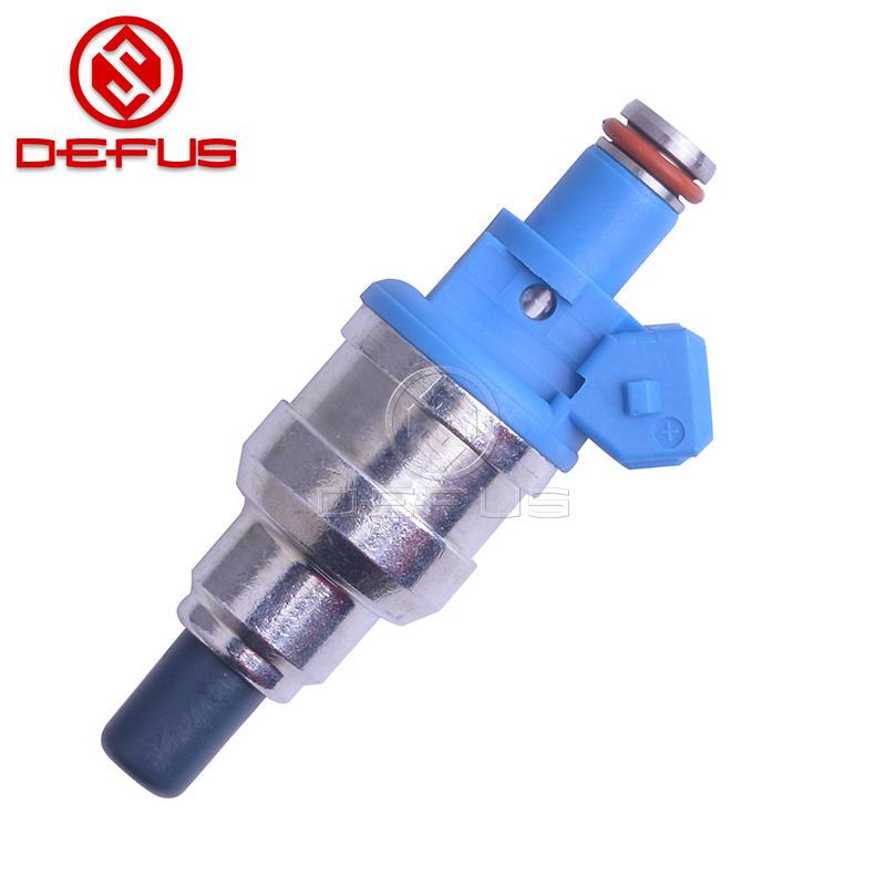 Fuel injector 550CC 850CC 1000CC 1200CC For Honda B16 B18 B20 D16 D18 F22 H22 H22A K20