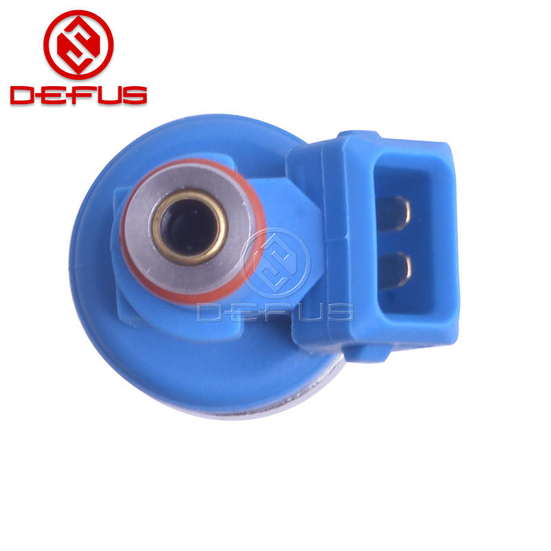 Fuel Injector MDH182 INP-062 For Mitsubishi Mirage Dodge Plymouth Colt Eagle Summit 1.5 1993-1996