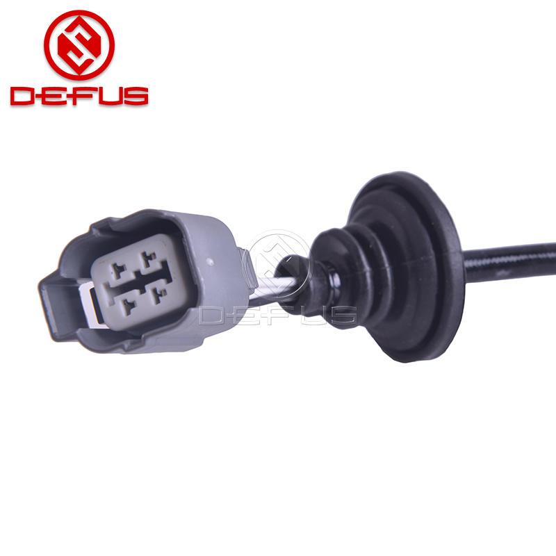 Lambda Oxygen Sensor O2 Sensor 0ZA0638-H5
