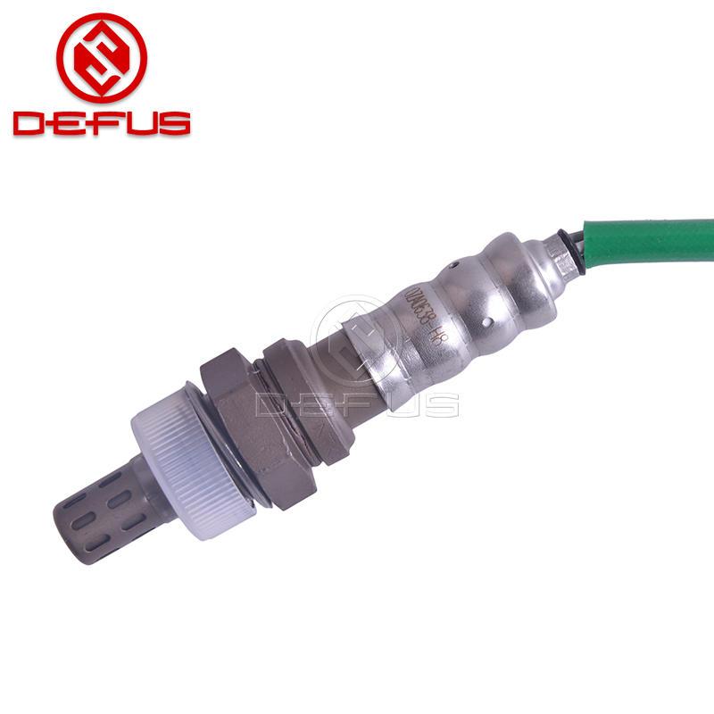 0ZA0638-H8 Oxygen O2 Sensor Lambda Sensor For Auto car