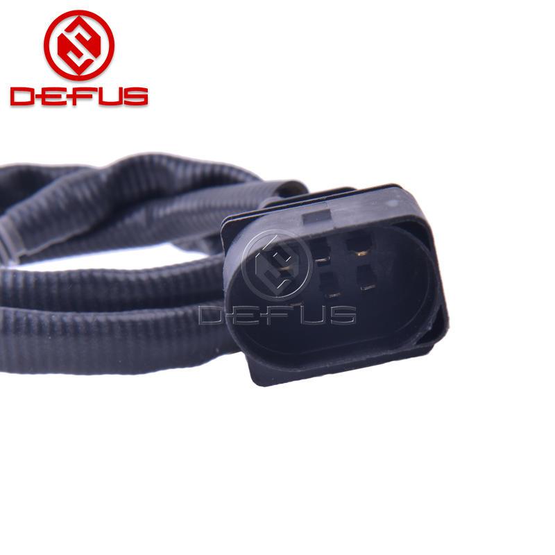 Lambda Sensor 0258007353 For AUDI BMW SEAT SKODA VW