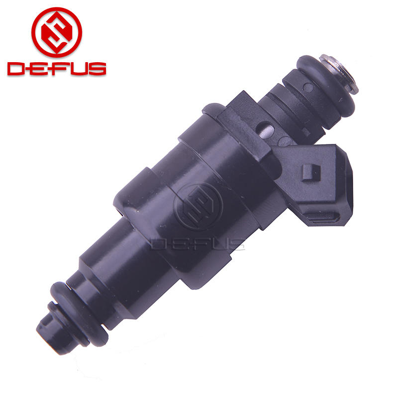3145 Fuel Injector For MG Rover