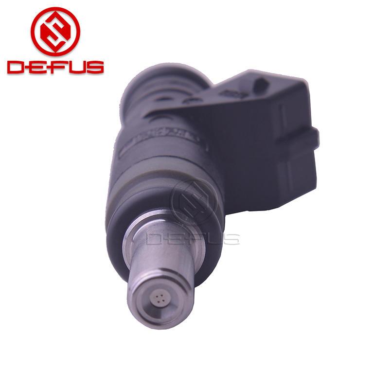 5224A01002 7506158 Fuel Injector For BMW E46 E85 E83 E87 E90