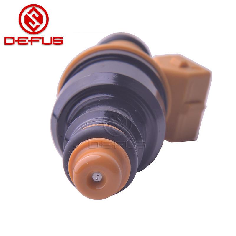 35310-23210 Fuel Injector for Hyundai 95-00 Elantra Tiburon 96-01 2.0L