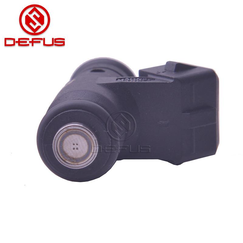 Fuel Injector 55227522 IPE018 For  Car FitmentModelYearEngine FiatIDEA (350_)2003-1.6 1.6 Flex PUNTO (176_)1993-19991.6