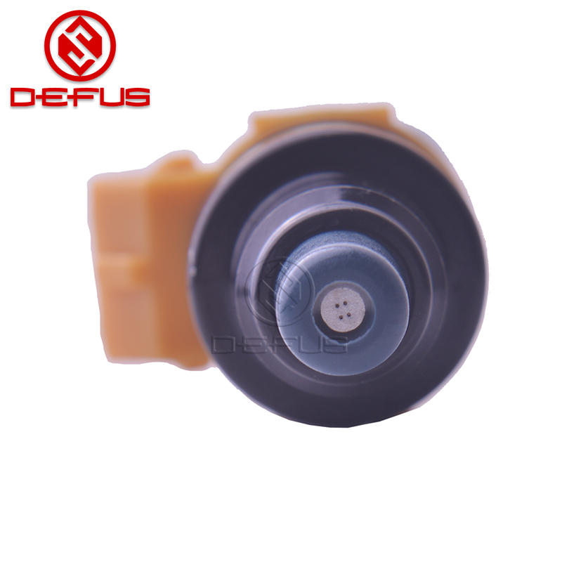 Gasoline Fuel Injector 0280150205 For Holden Opel 1.8L 2.0L 2.2L