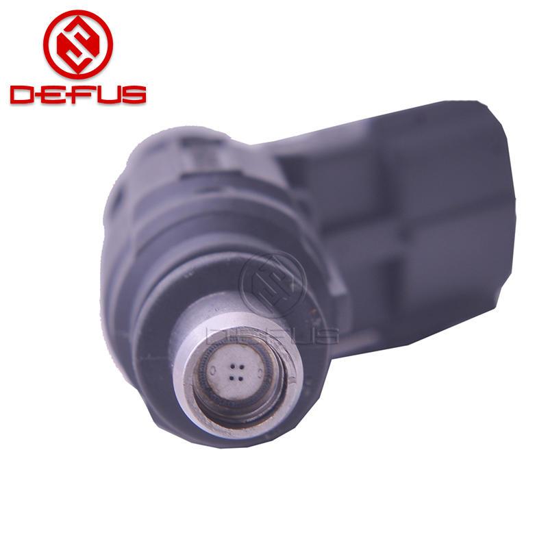 0280156019 23250-0D030 Fuel Injectors Fit Toyota Corolla ZZE141 Auris ZZE150 Avensis ZZT250