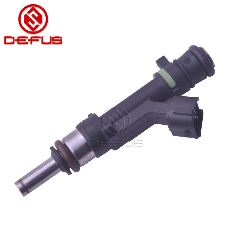 0280158383 Fuel Injector Nozzle 0280158383 For FORD AUSTRALIA 08-14 4.0i