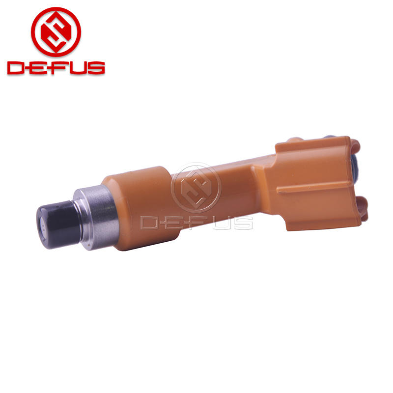 Fuel Injector 23209-0H050 23250-40020 For Toyota Lexus 2.4L