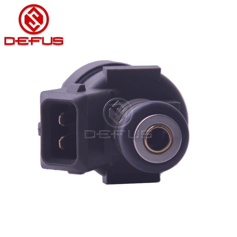 DEFUS Fuel Injector 0280150158 For Porsche 911 924 944 B29 2.5L 3.2L