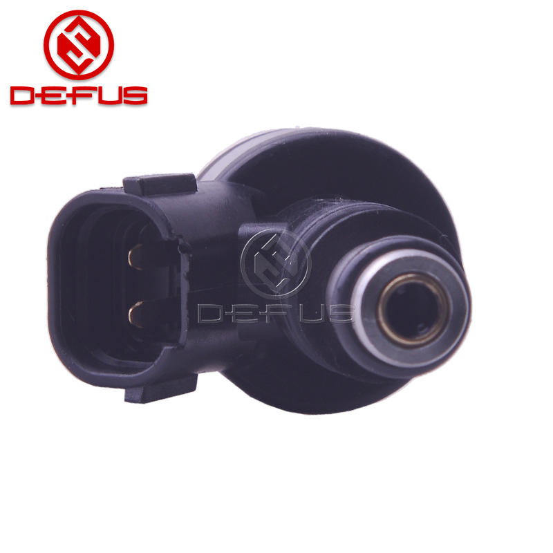 DEFUS Suzuki Fuel Injector For Wagon R Injection Flow Matched JS2J-3