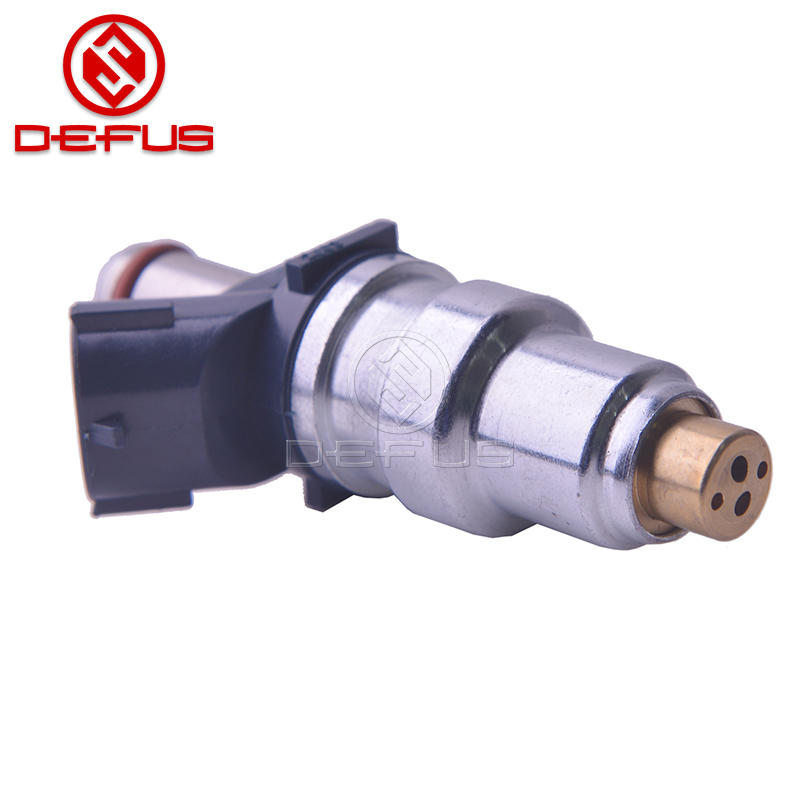 Toyota Fuel Injector 23250-11090 23070-11010 for Tercel 1.5L
