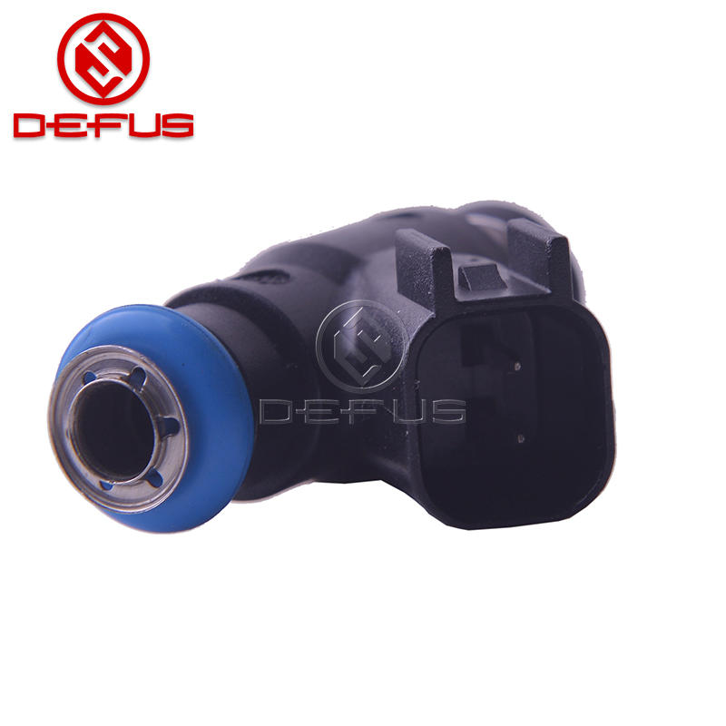 4pcs 28261459 fuel injector nozzle high quality
