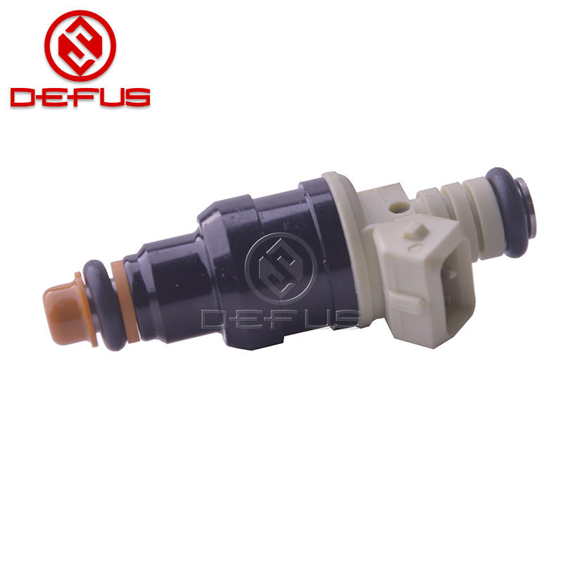 0280150710 Bosch Fuel Injector For Ford Mercury Lincoln