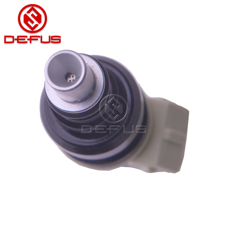 Dodge Fuel Injector 0280150813 For Chrysler Plymouth 2.2L 2.5L L4 EDR Engine