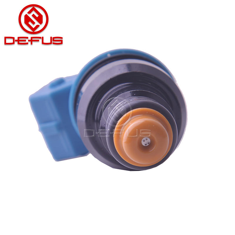 Chrysler Fuel Injector 0280150957 For Dodge Plymouth 3.3 3.8i 1995-2001